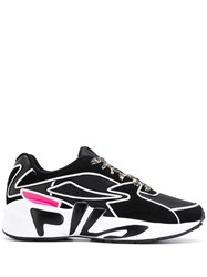 Fila Mindblower Sneakers 60
