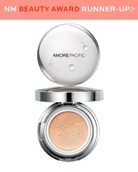 Color Control Cushion Compact Broad Spectrum Spf 50 Nm Beauty Award Finalist 2016 102 Amore Pacific