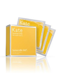 Kate Somerville 360 Tanning Towelettes 8Ct