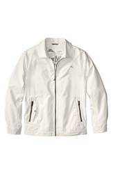 Men's Tommy Bahama 'Cannes Cruiser' Jacket