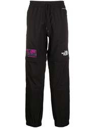 The North Face Logo Detail Track Pants 60