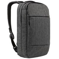 Incase City Compact Backpack For 15 Macbook Pro Grey