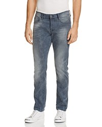 Scotch And Soda Ralston Slim Fit Jeans In Concrete