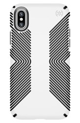 Speck Iphone X Case White