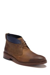Cole Haan Colton Chukka Boot Nordstrom Exclusive Copper Wtr