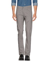 Cheap Monday Trousers Casual Trousers