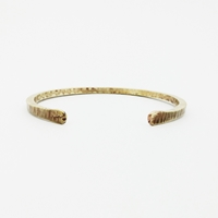 The 'Kyle Cuff' Bracelet Stale And Co.