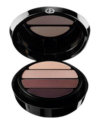 Giorgio Armani Eyes To Kill Quator Palette Blush