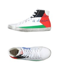 Pantofola D'oro Instant Collection Footwear High Tops And Trainers Men