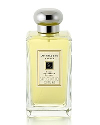 Jo Malone Amber And Lavender Cologne 3.4 Oz. No Color