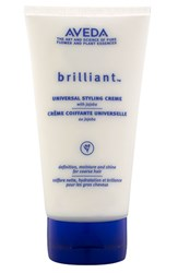 Aveda 'Brilliant Tm ' Universal Styling Cream No Color