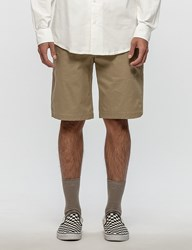 Publish Kamron Shorts