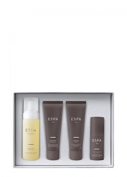 Espa Introductory Men's Collection