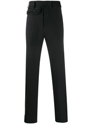 Damir Doma Slim Fit Trousers 60