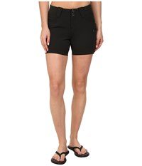 Outdoor Research Ferrosi Summit Shorts 5 Black