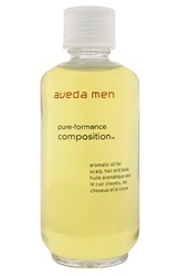 Aveda Men 'Pure Formancetm' Compositiontm Essential Oil