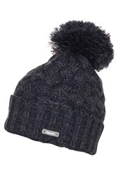 Bench Mesmerising Hat Total Eclipse Anthracite