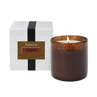 Lafco Inc. Scented Candle Den Redwood