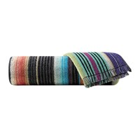 Missoni Home Viviette Towel 160 Multi