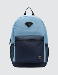 Diamond Supply Co. Culet Backpack