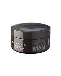 Vitaman Styling Cream 100 G No Color