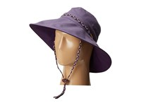 Outdoor Research Mojave Sun Hat Fig Caps Brown