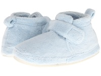 Daniel Green Adel Blue Women's Slippers