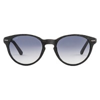 Wewood Xipe Sunglasses Black Bl 7317