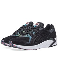 Asics Gel Ds Trainer Og 'Tiger Beetle' Black