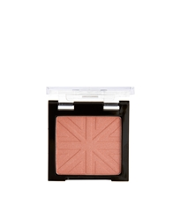 Rimmel London Lasting Finish Soft Colour Mono Blush Pinkrose