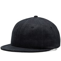 Maple Mesa Cap Blue