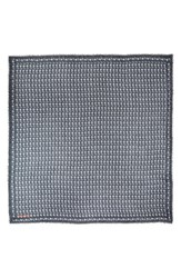 Women's Zadig And Voltaire Skull Print Scarf