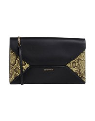Coccinelle Bags Handbags Women Black