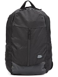 Wesc 'Leon Premium' Backpack Black