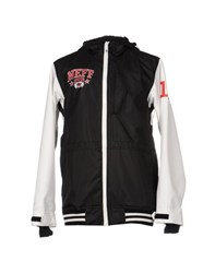Neff Coats And Jackets Jackets Men