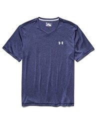 Under Armour Tech V Neck T Shirt