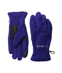 Columbia Thermarator Glove Hyper Purple Extreme Cold Weather Gloves