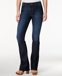 Joe's Jeans The Icon Bootcut Jeans Shawna Wash