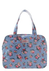 Cath Kidston Tote Bag Pale Blue Light Blue