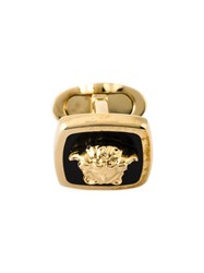 Versace Collection Medusa Cufflinks