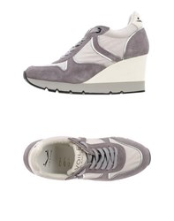 Voile Blanche Footwear Low Tops And Trainers Women