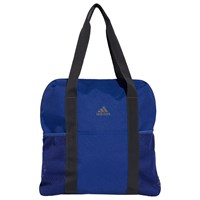 Adidas Training Tote Bag Mystery Ink