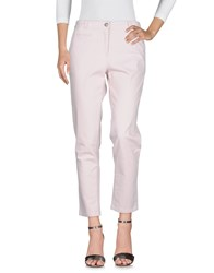 0039 Italy Jeans Light Pink