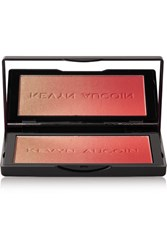 Kevyn Aucoin The Neo Blush Sunset Usd