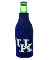 Kolder Kentucky Wildcats Glitter Bottle Suit Team Color