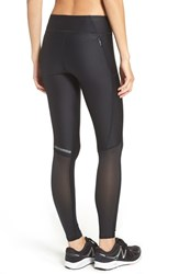 Under Armour Women's 'Fly By' Leggings