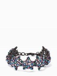 Kate Spade Bright Star Bracelet Multi