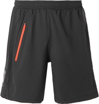 2Xu Xtrm Shell Shorts Black