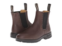 Blundstone Bl1444 Brown Women's Work Boots
