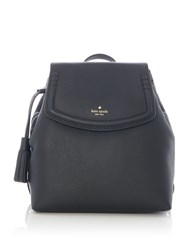 Kate Spade New York Selby Backpack Bag Black